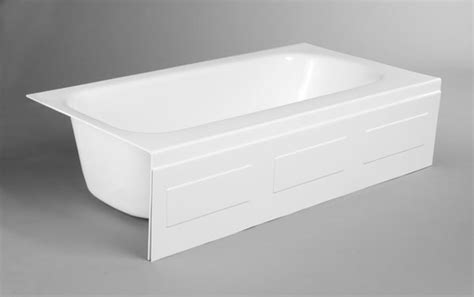 Soaking Tub Insert Deluxe Bath Acrylic Bathtub Liners