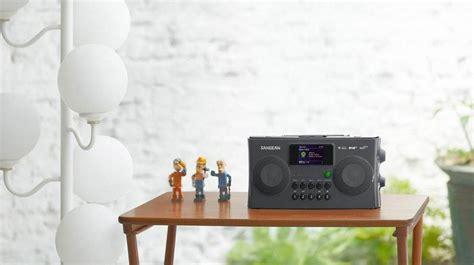top   portable radios   bass head speakers