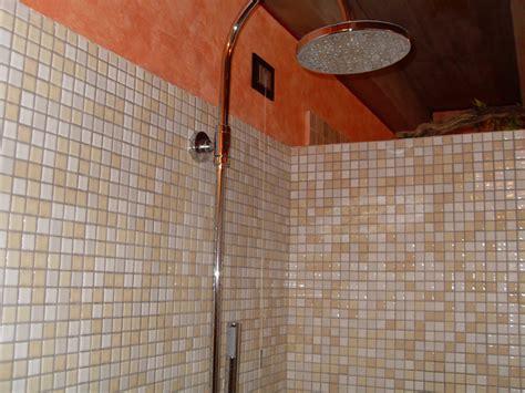 greche bagno rivestimenti bagni greche mosaico pavtech