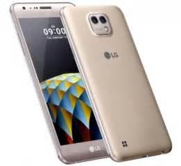 Home Design 3d Ios Review Lg X Cam Review Mobilephones Com