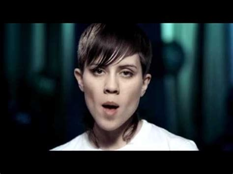 Tegan Saras Back In Your by 17 Best Images About Soundtrack On