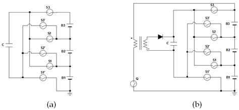 output capacitor selection output capacitor selection flyback converter 28 images electronics engineering on