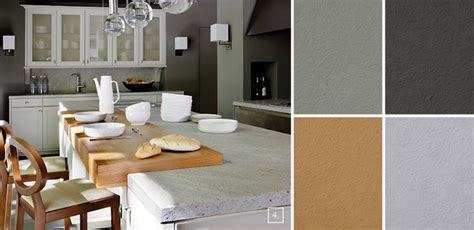 Kitchen Colour Design Ideas A Palette Guide For Kitchen Color Schemes Decor And Paint