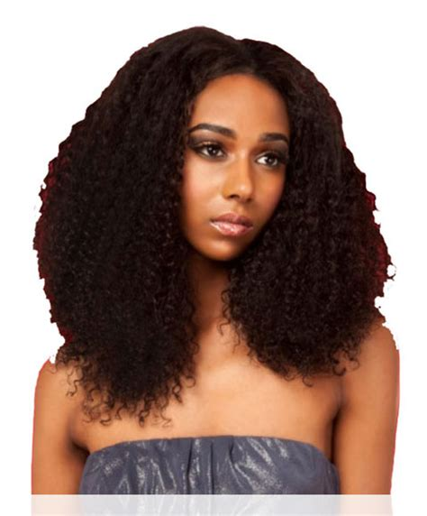 5pcs Ruby curly hair weave hh indian ruby remi and wavy jerry