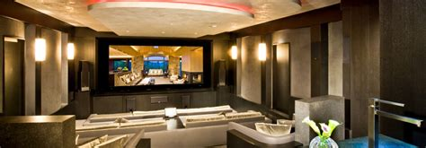 Home Theater High End home theater high end home theaters by your tech