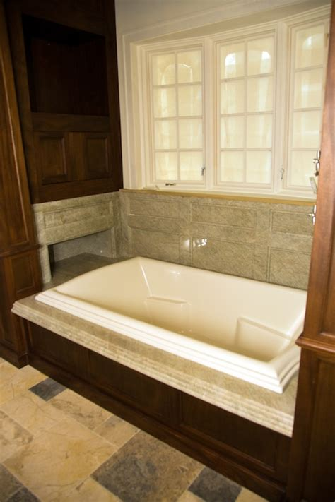 How To Care For Granite Countertops Bathroom by How To Care For Granite Countertops Bathroom 28 Images Bathroom Granite Installations Akron