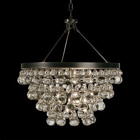 robert bling chandelier robert bling collection convertible bronze