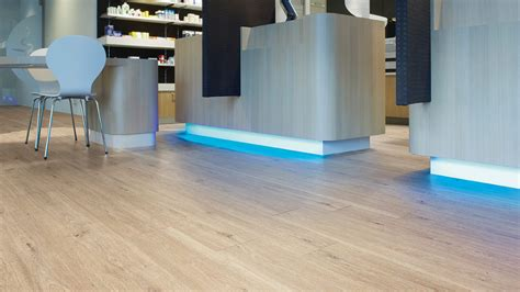 marmoleum showroom marmoleum flooring oxfordshire kennington flooring