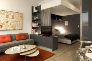 Galerry condo design ideas for small spaces