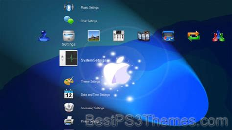 pc themes yilong sponadabov backgrounds for pc
