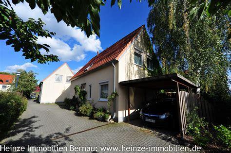 einfamilienhaus zum kaufen vermietetes einfamilienhaus in sch 246 now zum kauf heinze
