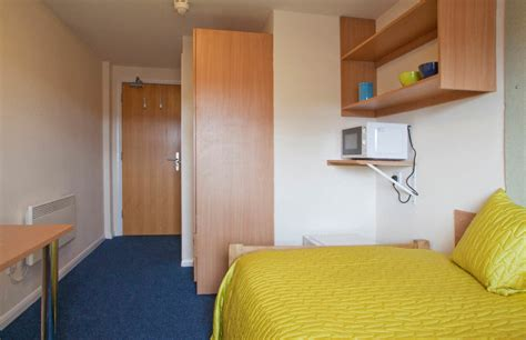 print room loughborough the print house student housing student