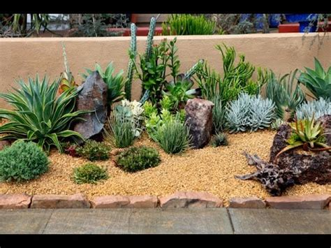 desert backyard landscaping ideas 50 backyard desert landscaping ideas