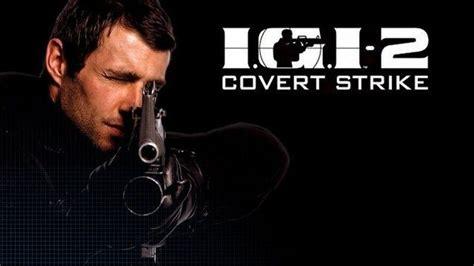 igi 2 trainer free download full version for windows 7 igi 2 covert strike pc game full version free download