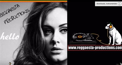 download mp3 adele hello versi reggae adele hello reggae version by reggaesta dancehall usa