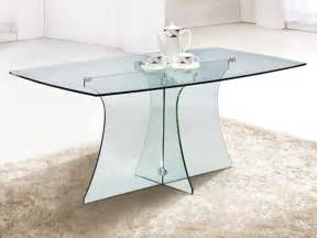 Glass Coffee Tables For Sale Coffee Table Glass Coffee Tables On Sale Glass Coffee