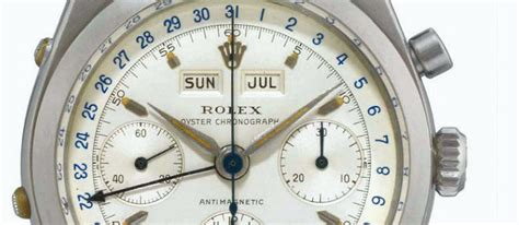 Records Exception Les Rolex Vintage D Exception Battent Des Records 224 New York Le Point Montres