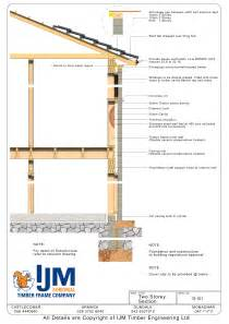 typical floor framing plan modern home design and figure 3 typical floor framing plan