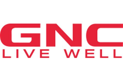 Gnc Ky by Crestview Town Center Crestview Kentucky