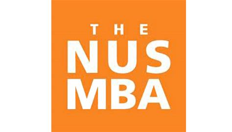 Nus Mba Internship by Quot There Is No Typical Nus Mba Student Quot With Ms