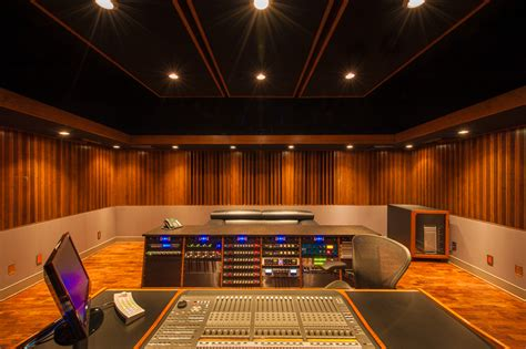 music studio design amadeus wes lachot design group recording studio design and