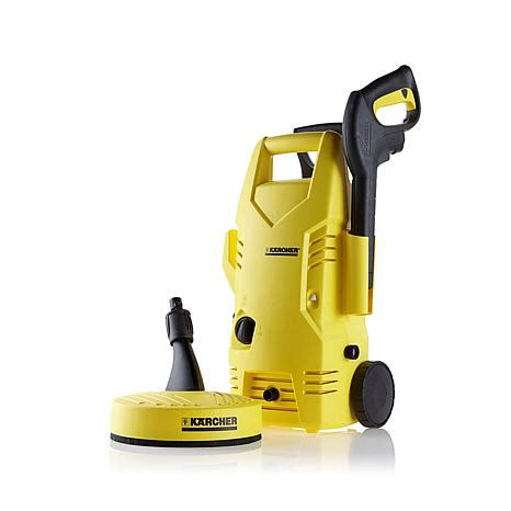 karcher capacitor problems electric pressure washers karcher 1 600 electric pressure washer