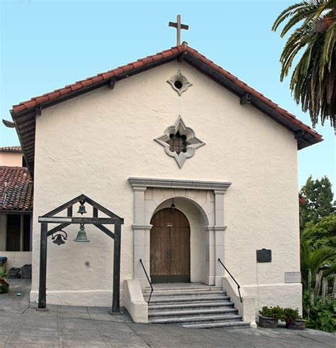 mission san rafael arc 225 ngel home