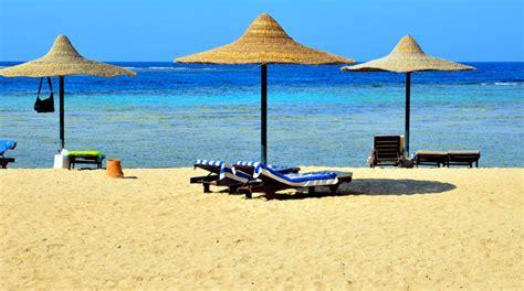vacanze marche mare hotel marche alberghi residence e hotels nelle marche