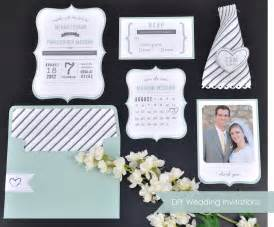 10 great diy wedding projects yeahmag