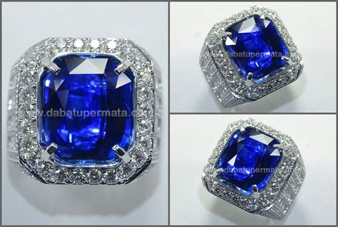 Safir Cutting 7 209 best sapphire gemstone batu safir images on