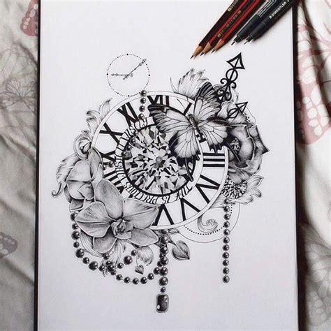 Medusa Chandelier M 225 S De 25 Ideas Incre 237 Bles Sobre Tatuajes De Relojes En