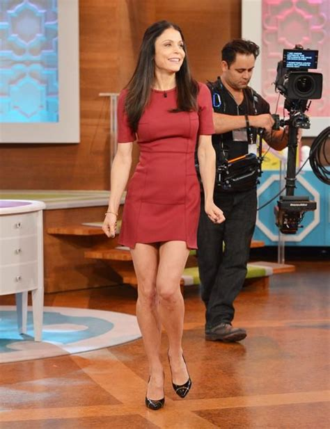 165 best look of the day images on bethenny