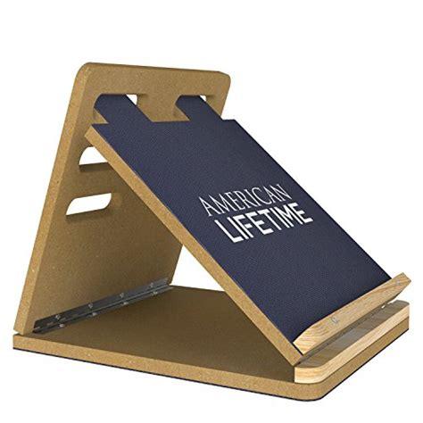 boards boot c american lifetime slant board adjustable wood boot calf