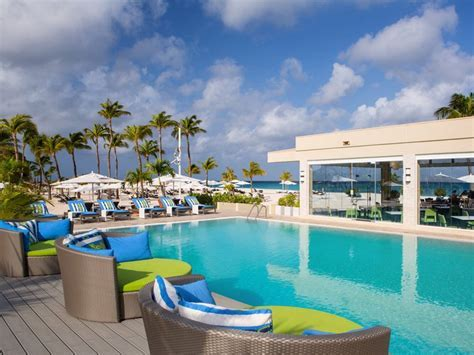 8 Best Resorts in Aruba   2018 (with Prices & Photos