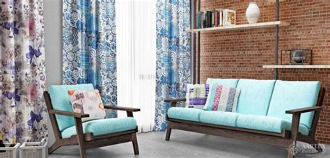 Find Upholstery by Find The Best Upholstery Fabric For Your Furniture