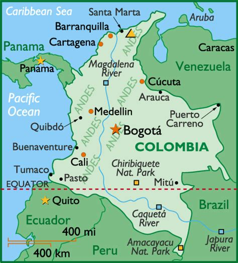 status update 29 days til colombia travel deeper with