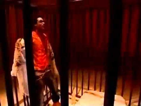 cadenas by fally ipupa mp3 download congo koffi olomide with fally ipupa ko ko ko video 3gp