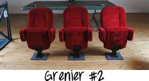 fauteuil cinema occasion mmaxine diy d 233 co et lifestyle diy d 233 co et lifestyle