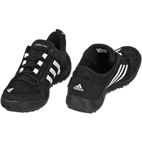 adidas daroga two 11 cc c adidas daroga two 11 cc