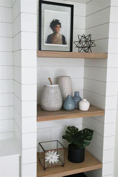 built in shelves in bathroom best 25 bathroom built ins ideas on built in