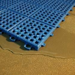 Interlocking Patio Flooring by Interlocking Patio Tiles Patio Floor Tiles Outdoor