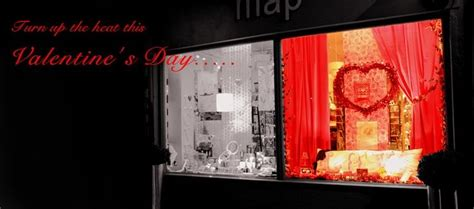 valentines day store s day creative store windows and
