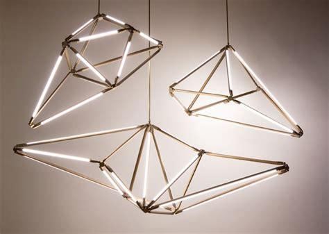 geometric lighting