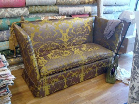 Franklin Upholstery by Upholstery Work Pictures Franklin Upholstery And Interiors