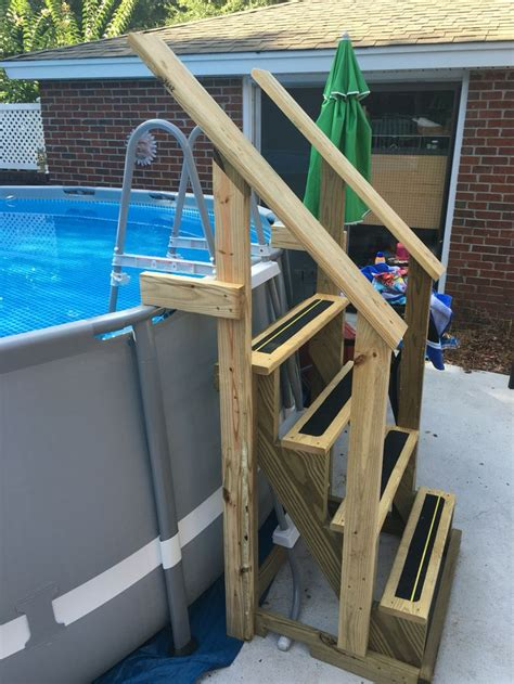25 best ideas about above ground pool on pinterest above ground pool landscaping swimming best 25 pool ladder ideas on pinterest above ground