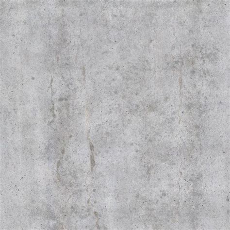 Concrete Floor Texture by 63 Best Images About Finitions Concrete On