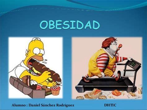 imagenes animadas obesidad imagenes animadas sobre la obesidad imagui