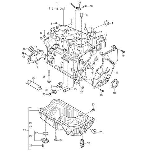 manual repair free 2008 porsche cayenne spare parts catalogs leveling 2008 porsche cayenne s wiring diagrams wiring diagram