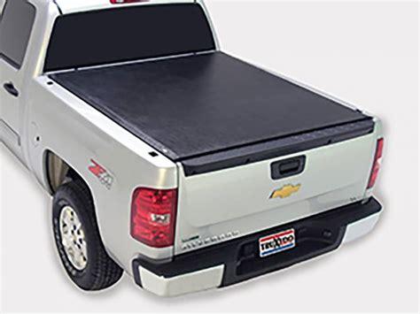 truxedo bed cover truxedo deuce 2 tonneau cover realtruck com