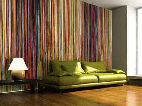 Home Wallpaper Decor by 30 Modern Home Decor Ideas